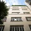 Appartement faidherbe- appartement 5 pièces158 m² Paris 11ème - Photo 1