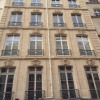 Location - Bureau - 101 m2 - Paris 3ème