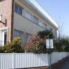 Bureau bureau sannois - 200 m² Sannois - Photo 1