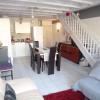 Maison / villa maison allan 4 pièce (s) 85 m² Allan - Photo 2
