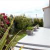 Maison / villa maison montelimar 5 pièces 107 m² Montelimar - Photo 8