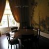 Appartement 7 pièces Paris 17ème - Photo 3