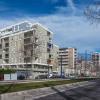 Verkoop nieuw  - Programme - Grenoble