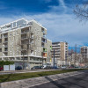Vendita - Programme - Grenoble