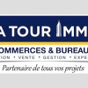 Location - Local commercial - 80 m2 - Levallois Perret