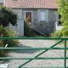 Maison / villa maison Chatillon en Vendelais - Photo 2