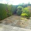 Appartement appartement rez-de-jardin Carrieres sous Poissy - Photo 1