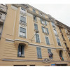 Продажa - квартирa 3 комнаты - 67 m2 - Nice
