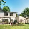 Maison / villa maison montelimar 4 pièce (s) 86.24 m² Montelimar - Photo 1