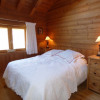 Appartement appartement Meribel - Photo 3