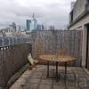 Appartement studio Neuilly sur Seine - Photo 9
