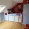 Vente - Maison / Villa 7 pièces - 150 m2 - Feucherolles - Photo