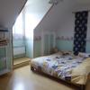 Maison / villa maison 6 pièces Magny en Vexin - Photo 7