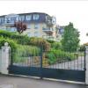 Appartement studio Hoenheim - Photo 1