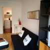Appartement appartement 2 pièces Asnières-sur-Seine - Photo 10