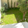 Sale - Villa 7 rooms - 180 m2 - Villeurbanne - Photo