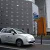 Verkauf - Parkplatz/Box - Courbevoie