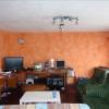 Vente - Appartement 4 pièces - 87 m2 - Bischwiller
