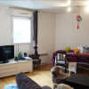 Produit d'investissement - Appartement 2 pièces - 48,46 m2 - Igny - Photo