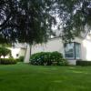 Maison / villa maison 10 pièces Duisans - Photo 2