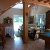 Maison / villa maison contemporaine Coutras - Photo 4