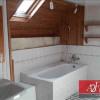Maison / villa propriété Villers Cotterets - Photo 8