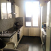 Appartement 3 pièces Bezons - Photo 1