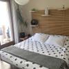 Apartment 3 rooms Collonges sous Saleve - Photo 5