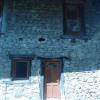 Vendita - Casa di paese 4 stanze  - 107 m2 - Torcieu