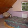 Maison / villa maison 7 pièces Villers Cotterets - Photo 7