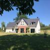 Maison / villa maison Gonneville sur Mer - Photo 1