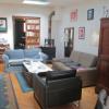 Vente - Maison / Villa 5 pièces - 140 m2 - Le Havre