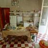 Maison / villa propriété - 9 pièces - 220 m² Royan - Photo 8