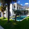 Vente - Maison d'architecte 6 pièces - 250 m2 - La Varenne Saint Hilaire