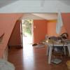 Maison / villa maison Menetreux le Pitois - Photo 3