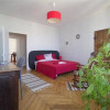 Appartement 2 pièces Paris 6ème - Photo 3