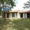 Vente - Maison / Villa 5 pièces - 111 m2 - La Salvetat Saint Gilles