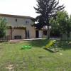 Maison / villa maison 6 pièces Pezenas - Photo 16