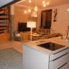 Vente - Loft 4 pièces - 120 m2 - Bordeaux