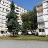 Appartement t3 de 57 m² entièrement rénové - rue de la station ponsard Grenoble - Photo 9