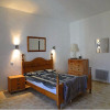 Maison / villa a10 min de pezenas Pezenas - Photo 11