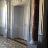 Maison / villa maison Poitiers - Photo 8