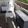 Viager - Appartement 3 pièces - 70 m2 - Chatou