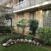 Appartement appartement paris 3 pièce (s) 62 m² Paris 15ème - Photo 1