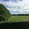 Maison / villa chantilly centre pelouse Chantilly - Photo 5