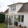 Vente - Maison / Villa 5 pièces - 87 m2 - Herblay