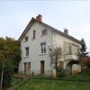Maison / villa maison Venarey les Laumes - Photo 1