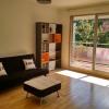 Appartement appartement 2 pièces Asnières-sur-Seine - Photo 1