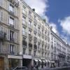 Location - Bureau - 150 m2 - Paris 7ème