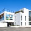 Verkauf - Geschäftsraum - 200 m2 - Eguilles